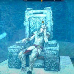 Oblivion, Auriel's Ascension - Jeremy Soule (The Elder Scrolls), Virtual Piano