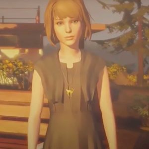 Obstacles (Life Is Strange) - Syd Matters, Best Online Piano Keyboard, Virtual Piano