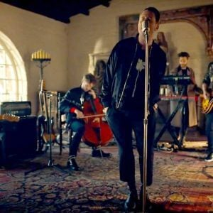 One Republic, Artist on Virtual Piano, Play Piano Online