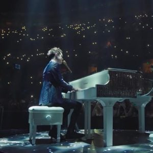 Panic At The Disco - High Hopes, Online Pianist, Virtual Piano