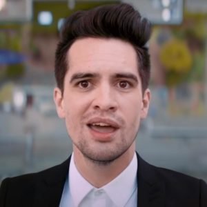 Panic! At the Disco, Artist on Virtual Piano, Play Piano Online