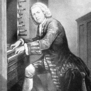Partita for Violin No. 3, Bach, Best Online Piano, Virtual Piano