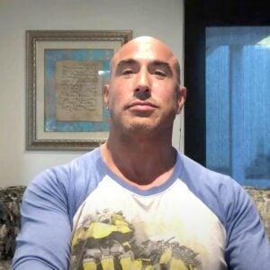 Paul Romero, Artist on Virtual Piano, Play Piano Online