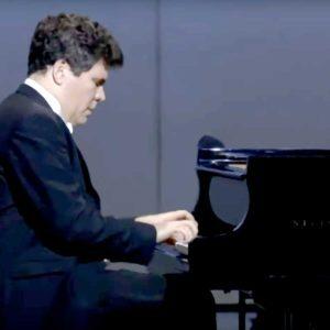 Piano Sonata No.16 in C Major - Wolfgang Amadeus Mozart, Expert, Best Online Piano Keyboard, Virtual Piano