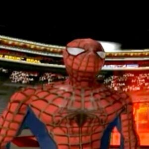 Pizza Delivery Theme (Spider-Man 2) - Michael McCuistion, Best Online Piano, Virtual Piano