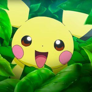 Pokemon-Theme-Intermediate-Online-Pianist-Virtual-Piano-1
