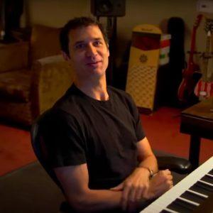 Ramin Djawadi, Artist on Virtual Piano, Play Piano Online