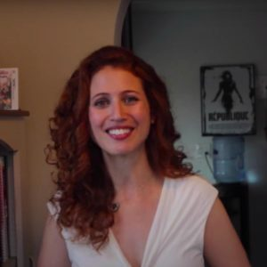 Rena Strober, Artist on Virtual Piano, Play Piano Online