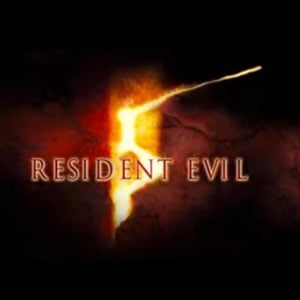 Resident Evil 5 Save theme, Online Pianist, Virtual Piano
