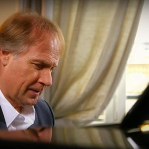 Richard Clayderman, Artist on Virtual Piano, Play Piano Online