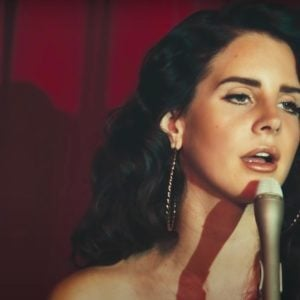 Ride – Lana Del Rey, Online Pianist, Virtual Piano