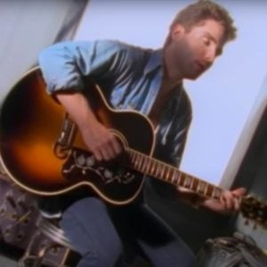Right Here Waiting – Richard Marx, Online Pianist, Virtual Piano