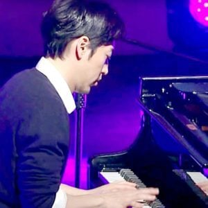 River Flows in You – Yiruma, Easy, Online Pianist, Virtual Piano