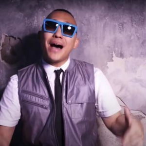 Rocketeer – Far East Movement feat. Ryan Tedder, Virtual Piano