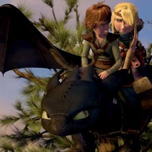 Romantic Flight (How To Train Your Dragon) - John Powell, Best Online Piano Keyboard, Virtual Piano
