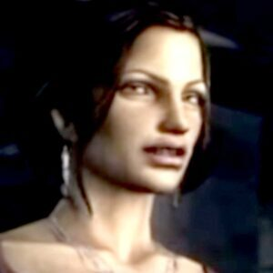 Room Of Angel (Silent Hill) - Akira Yamaoka, Online Pianist, Virtual Piano