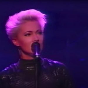 Roxette, Artist on Virtual Piano, Play Piano Online