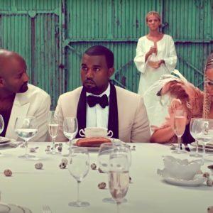 Runaway – Kanye West, Online Pianist, Virtual Piano