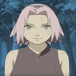 Samidare (Naruto Shippuden) - Yasuharu Takanashi, Best Online Piano Keyboard, Virtual Piano