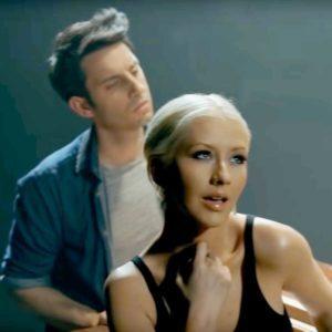 Say Something - Christina Aguilera, A Great Big World, Alternative, Sheet Music, Virtual Piano