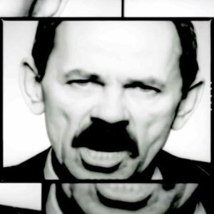 Scatman - Scatman John, Virtual Piano