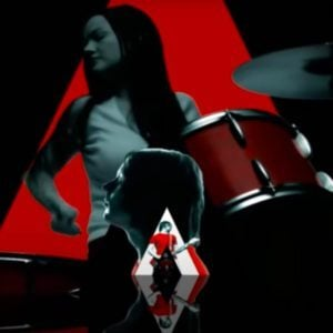 Seven Nation Army – The White Stripes, Online Pianist, Virtual Piano