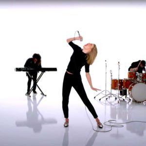 Shake it Off, Taylor Swift, Alternative, Online Pianist, Virtual Piano