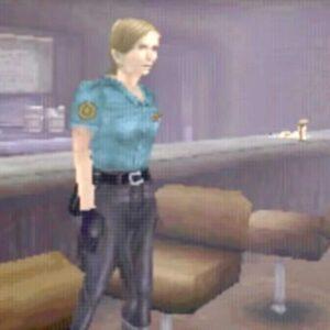 Silent Hill Theme - Akira Yamaoka, Online Pianist, Virtual Piano