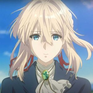 Sincerely (Violet Evergarden) - Evan Call, Song Sheet, Virtual Piano