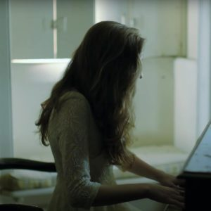 Skinny Love – Birdy, Online Pianist, Virtual Piano