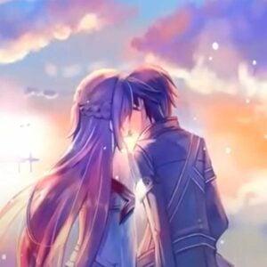 Smile For Me (Sword Art Online) - Yuki Kajiura, Song Sheet, Virtual Piano