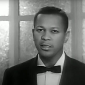 Smoke Gets In Your Eyes – The Platters, Online Pianist, Virtual Piano