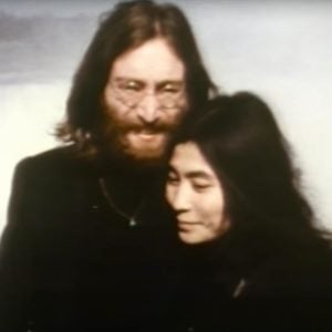 So This Is Christmas – John Lennon, Online Pianist, Virtual Piano