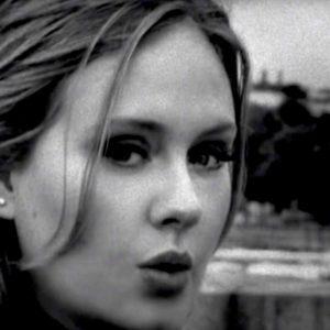 Someone Like You – Adele, Online Pianist, Virtual Piano