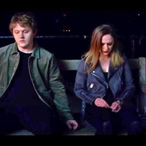 Someone You Loved – Lewis Capaldi, Online Pianist, Virtual Piano