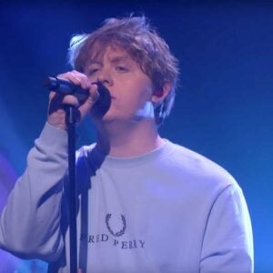Someone You Loved (Alternative) - Lewis Capaldi, Best Online Piano Keyboard, Virtual Piano