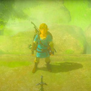 Song Of Healing - Koji Kondo (The Legend of Zelda), Virtual Piano