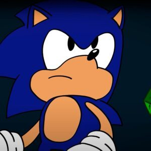 Sonic 1 End Credits – Masato Nakamura, Online Pianist, Virtual Piano