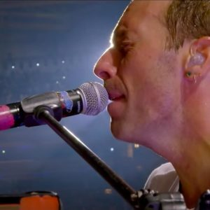 Speed of Sound – Coldplay , Online Pianist, Virtual Piano