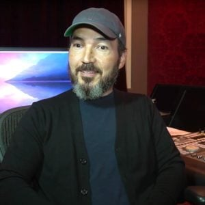 Steve Jablonsky, Artist on Virtual Piano, Play Piano Online