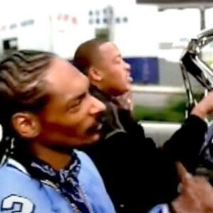 Still D.R.E. – Dr. Dre, Easy, Online Pianist, Virtual Piano