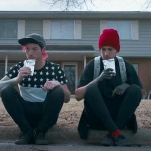 Stressed Out – Twenty One Pilots, Online Pianist, Virtual Piano