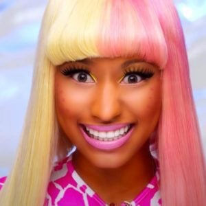 Super Bass – Nicki Minaj, Online Pianist, Virtual Piano