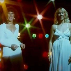 Super Trouper - ABBA, Best Online Piano Keyboard, Virtual Piano