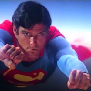 Superman Theme - John Williams, Online Pianist, Virtual Piano