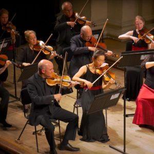 Symphony No. 40 Molto Allegro – Wolfgang Amadeus Mozart, Virtual Piano
