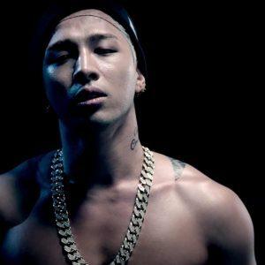 Taeyang, Dong Young-bae, Artist on Virtual Piano, Play Piano Online