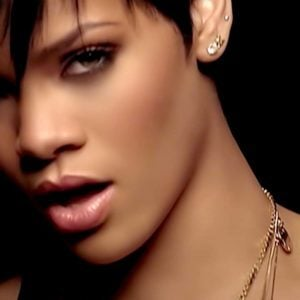 Take A Bow – Rihanna, Online Pianist, Virtual Piano