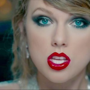 Taylor Swift, Artist on Virtual Piano, Play Piano Online