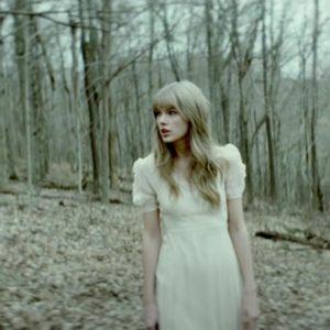 Taylor Swift, Safe And Sound, Virtual Piano Music Sheets, Virtual Piano